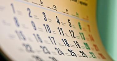 Regular Shipping Line Schedules