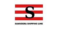 Samudera Shipping Line